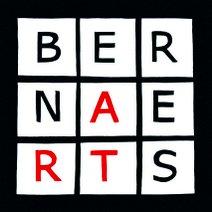 logo van Veilinghuis Bernaerts